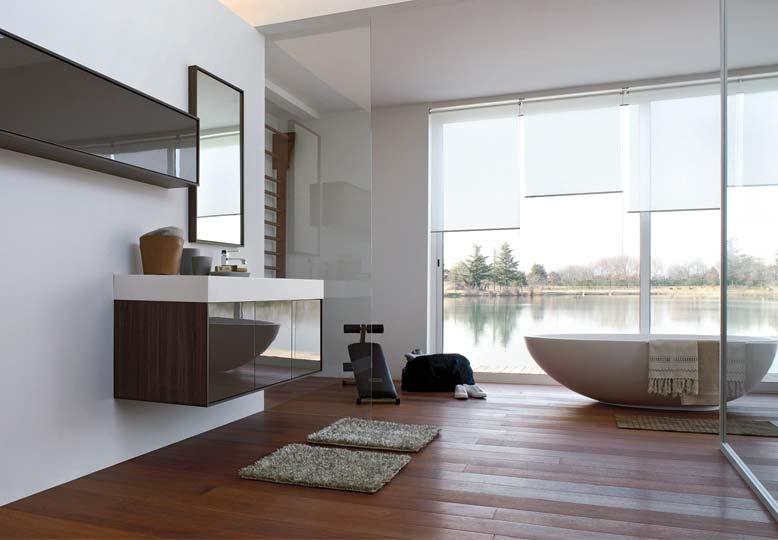 badstudio in bassum bei bremen carl cordes gmbh. Black Bedroom Furniture Sets. Home Design Ideas